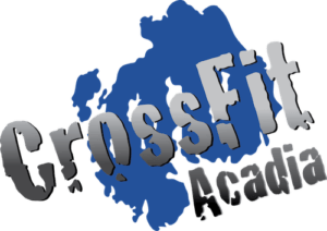 CrossFit Acadia